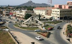 Image result for city of dodoma