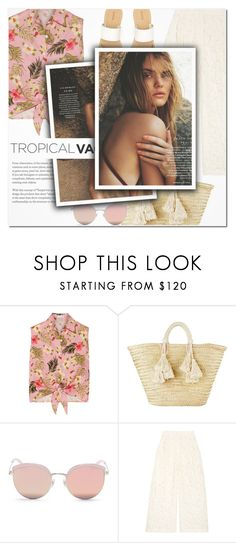 """""""As long as it takes 