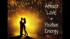 432Hz Attract Love In All Forms  ➤ Raise Positive Vibration - Positive E...