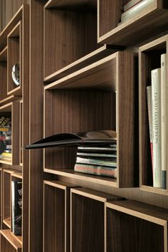 First | LIBRERIE - IT