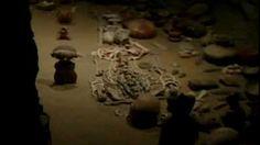 Sala Culturas de Occidente - Museo Nacional de Antropología - YouTube