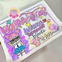 Jojo Siwa Birthday, Grammar Book, Notebook, Bullet Journal, Notes, Lettering, Instagram, School, Drawings
