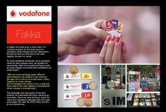 http://www.ibelieveinadv.com/wp-content/uploads/2013/06/Vodafone-Fakka-Micro-Recharge-Cards.jpg