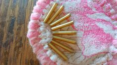 It's pretty out there by Kazaa on Etsy