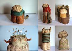 http://annesophiegilloen.blogspot.de/search/label/sculpture