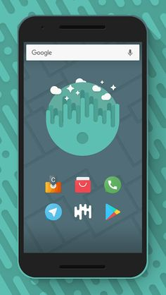 Ango - Icon Pack v1.4.0 b32   Ango -Icon Pack v1.4.0 b32Requirements:4.1Overview:Unique colorful and shapeless. Welcome to Ango.  Features:  IconShowcase dashboard app by Jahir Fiquitiva  Icons by Max Patchs  1400 Handcrafted Vector Icons  1400 Themed Activities  Dynamic Calendar icons  21 Cloud wallpapers  Support for many launchers and CM Theme Engine  Muzei Live Wallpaper support  Request Tool  Regular Updates  Icons specifications:  192x192px resolution  OEMs system icons themed:Asus…