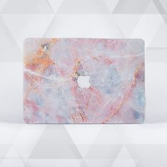 White Marble Macbook Cover Macbook Hard Case Cute Macbook 12