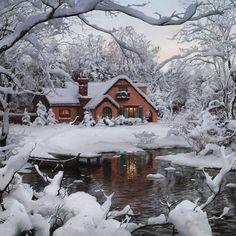 Giethoorn, Holland                                                       …