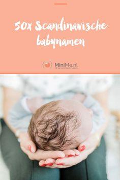 Een babynaam uit Scandinavië voor jouw kindje is weer net even iets anders. Bekijk hier 50 Scandinavische namen met hun betekenissen!    #babynaam #babynamen #scandinavie #zweden #denemarken #noorwegen #scandinavischbabynamen
