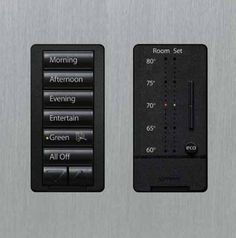 Lutron Lighting Controls   Connecticut Lighting Centerscomparison of old and new outlets featuring adorne by legrand   AS  . Adorne Lighting Control. Home Design Ideas
