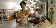 Os 17 mandamentos de Bela Gil para uma alimentação saudável - Bela Cozinha - GNT