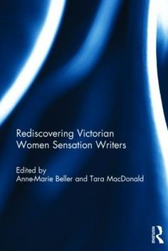 Edition Published on May 2017 by Routledge This collection examines and uses discourse to promote a better understanding of culture and identity, with t Women's Day 8 March, 8th Of March, Victorian Women, Ladies Day, Aditi Bhatia, Identity, Language, Culture, Writers