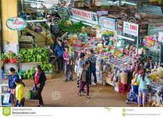 marché Dalat - Recherche Google