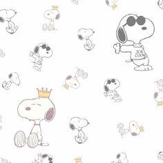 ♡スヌーピーの画像集♡の関連画像 - LINE Q