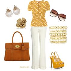 """""""Heels"""" by dixi3chik on Polyvore"""