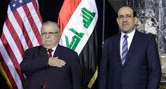 The elections of 2014 are over and according to initial authentic sources; the Noor Al Maliki has won elections 2014 with the big lead. Everyone now is looking for new strategies of the country, especially about the strong point of view for revaluation of Iraqi dinar.