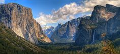 18 natural wonders of the US that will inspire your next road trip