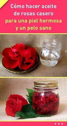 It can be a huge boost to your self confidence if your skin is glowing and healthy. However, lots of these people are not too sure how to get this type of skin. Read on to find out more. Exfoliate your skin if you want it to be healthy and glowing. Coffee Mask, Beauty Care, Diy Beauty, Beauty Hacks, Face Beauty, Beauty Ideas, Homemade Beauty, Beauty Secrets, Handmade Soaps