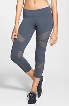 great workout pants http://rstyle.me/n/q7f7hr9te