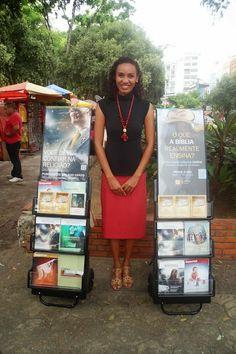 Predicación en #Brazil. Jw.org ESPN español _______ Brasil preaching. Jw.org