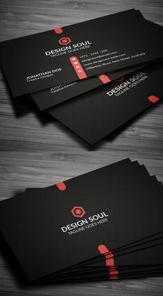 Check out new work on my behance portfolio gym business card tar2 colourmoves