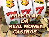 Discover the incredible offerings of top real money iPad casinos, and you could find yourself winning huge amounts of cash while at home, at work, or on the move. Casino will give the chance to win more real money. #casinorealmoney  https://ipadcasinogames.com.au/real-money/