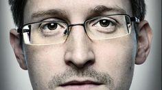 En una interesantísima entrevista de The Intercept el hombre más vigilado del mundo Edward Snowden comparte algunas de las técnicas que utiliza cotidianamente para evitar ser monitoreado por la más…