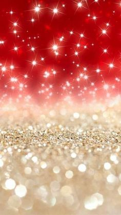 All Images Christmas Backgrounds Iphone