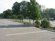 PPP - Programming, Planning & Practice: Stormwater Management Best Practices from the EPA