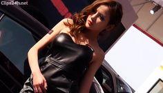 Car Show Girls 2015 - Korean pretty girls at SEOUL Motor Show (Part 56) https://www.youtube.com/watch?v=eFQhl-6mwDU  #Car #Motor #Korean #Thailand #Girls #beauty #like #fun #cool