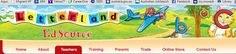 This pin is not self- authored, but I strongly believe in this approach; using Letter-land alphabet to teach children 'hear' the sounds of letters; phonemic awareness in a relaxing, child friendly environment created by 'Letter-land. Having taught and witnessed children learn successfully through this approach, I would like to share this pin with the interested colleagues.  Kauffman (2007) agrees that phonemic awareness can be taught through enjoyable activities (Shin & Crandall, 2014, p…