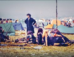 9 1970 Isle Of Wight Rock Festival Ideas Isle Of Wight Rock Festivals Isle Of Wight Festival
