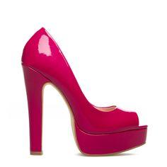 17a4082f4584 Terranne. Shoe DazzleDream ...