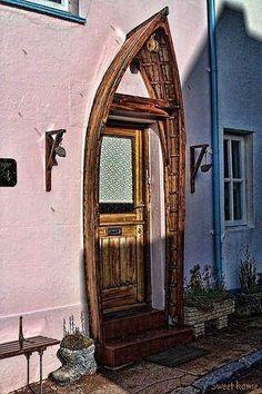 huvitav uks