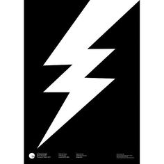 Let There Be Light!  Can't wait for lighting designer Patrick Woodroffe's talk @typocircle 31st March at St Bride Library. PLUS attendees will come away with a limited edition poster printed on G . F Smith. by gfsmithpapers
