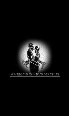 Little piece of heaven avenged sevenfold favorite lyrics a little piece of heaven skull wallpapermusic wallpaperheavy metal rockavenged sevenfoldrock voltagebd Images