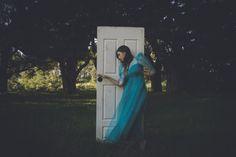 'A Dreamer's Adventure' by elliftheartist on Whim Online Magazine 1