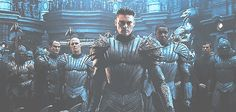 Child Of The Universe, Karl Urban, Role Play, Celebs, Celebrities, Star Trek, Muse, Eye Candy, Gifs