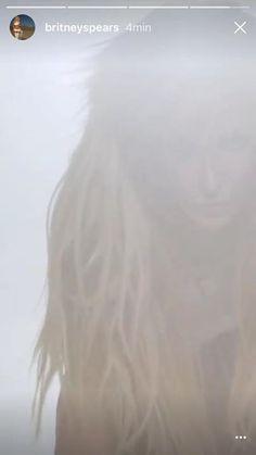 #BritneySpears #MakeMe #Glory   http://ift.tt/2axByQ0 http://ift.tt/2a7qUoh