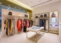 retaildesignblog fashion: 21 тыс изображений найдено в Яндекс.Картинках