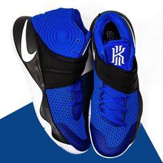 Sneaker, Kicks, Addiction, Slippers, Sneakers, Plimsoll Shoe, Trainers