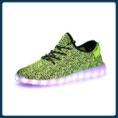 24b370be7929 2016 Women Colorful glowing shoes with lights up led luminous shoes a new  simulation sole led shoes for adults neon basket led