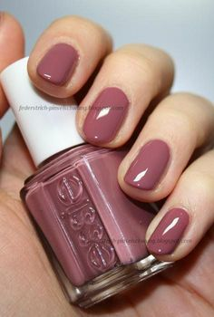 Image result for essie island hopping