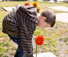 Macaroni Holidays ~ Memorial Day Trivia | Macaroni Kid Thornton-Northglenn-Brighton-E. Westminster