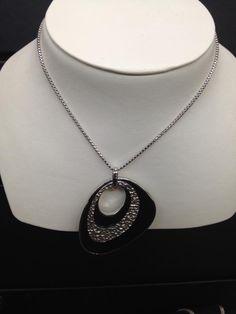 #JewelrySet -- Statement #Jewelry -- #Necklace