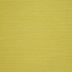 Papel pintado SPR2439-72-10 de la colección Spring de Casadeco