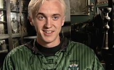 Draco Malfoy Imagines, Draco And Hermione, Harry Potter Draco Malfoy, Harry Potter Cast, Harry Potter Movies, Hermione Granger, Ron Weasley, Draco Malfoy Aesthetic, Harry Potter Aesthetic
