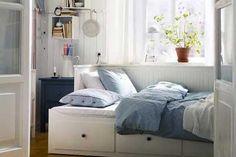 IKEA Bedroom Designs