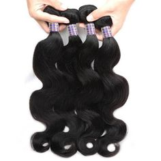 【Peruvian Diamond Virgin Hair】sew in weave hairstyles peruvian body wave human hair weave black weave hairstyles wholesale peruvian body wave hair weave remy hair extensions Diamond Virgin Hair, Sew In Hair Extensions, Loose Waves Hair, Loose Curls, Body Wave Hair, Peruvian Hair, Weave Hairstyles, Remy Hair, Black Weave