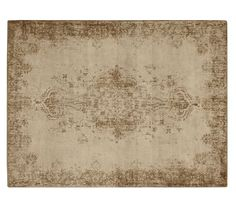 http://www.potterybarn.com/products/fallon-tufted-wool-persian-style-rug-neutral/?pkey=call-rugs